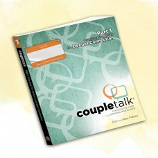 PART 2 PARTICIPANT WORKBOOK (Christian Version) -- (qty 97 or more)