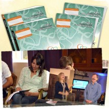 CoupleTalk - Complete Set - Universal Version, Online