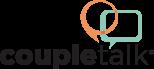 CoupleTalk Store